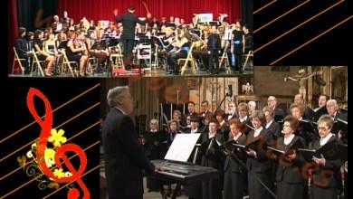 Photo of Un concierto ya clásico
