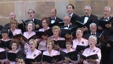 Photo of PREÁMBULO MUSICAL DE LA SEMANA SANTA DE BENAVENTE