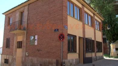 Photo of JORNADA DE PUERTAS ABIERTAS EN LA CASA DE LA MOTA