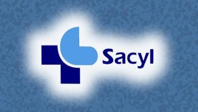 Photo of CSIF exige convocar un concurso de traslados al SACYL