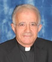 obispo de zamora