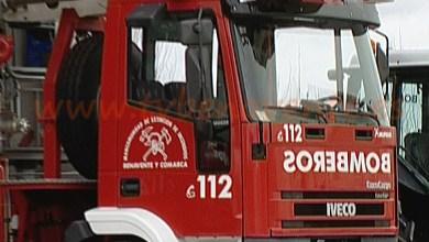 Photo of CSIF valora positivamente la titulación de bombero en FP