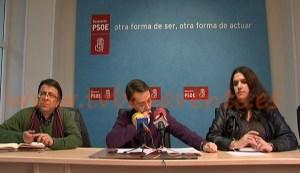 PSOE bte