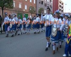 carnaval mayores 2013 56