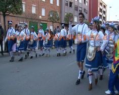 carnaval mayores 2013 56