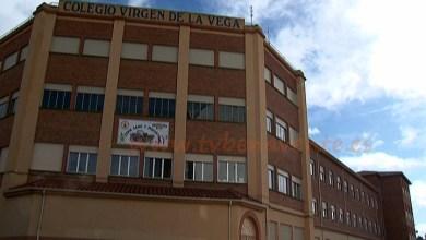 Photo of EL PRÓXIMO SÁBADO EL COLEGIO VIRGEN DE LA VEGA ACOGE LA CELEBRACIÓN DEL QUINTO ANIVERSARIO DE LA FUNDACIÓN EDUCERE
