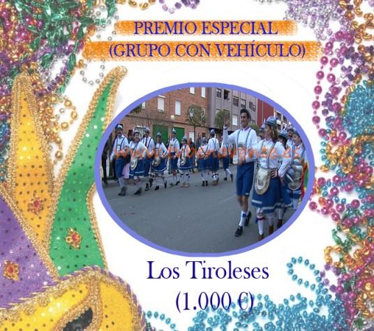premios carnaval 2013 4
