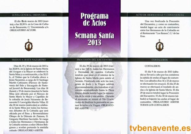 folleto_jesusnazareno_2013_2