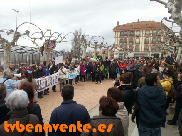 manifestacion4