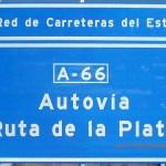 Autovia-ruta-de-la-plata copia