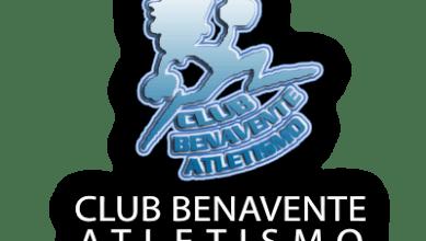Photo of Resultados de los atletas del Club Benavente atletismo del pasado fin de semana