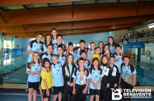 CD.SALVAMENTO_3