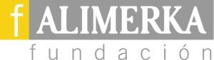 logo_Fundacion_alimerka