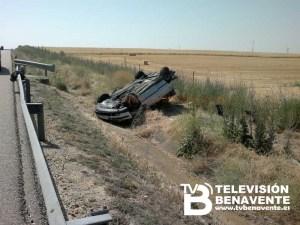 accidente 10102013 1