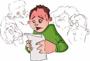 examen-oral