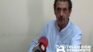 Photo of Juan Dúo aboga un consenso entre partidos por el bien de Benavente