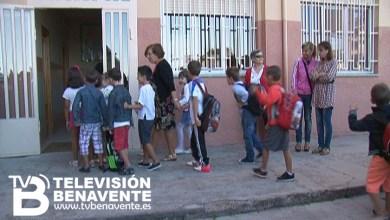Photo of El 10 de septiembre comienza el curso escolar 2015-2016 en Castilla y León