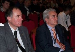 Eduardo-Lopez-Sendino--UPL_pedro_gallego