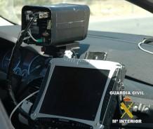 Foto radar