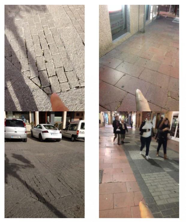 Benavente concejalia de urbanismo 16