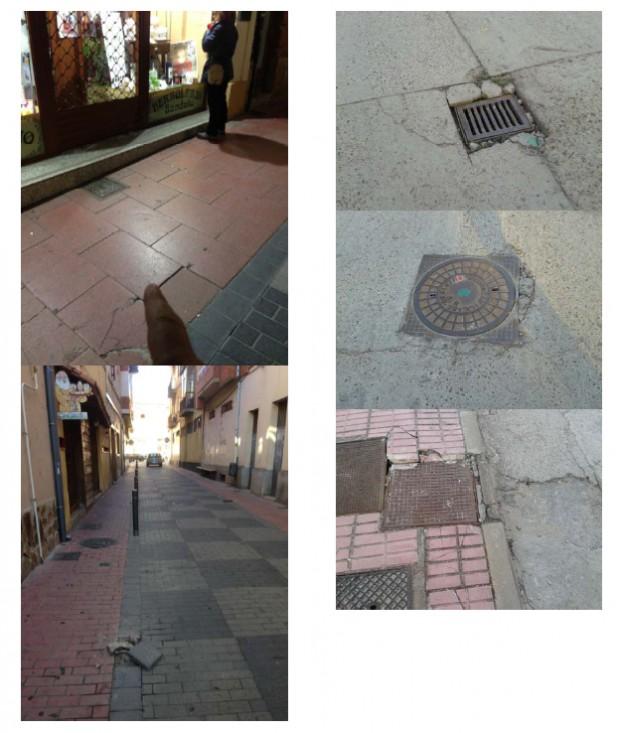 Benavente concejalia de urbanismo 17