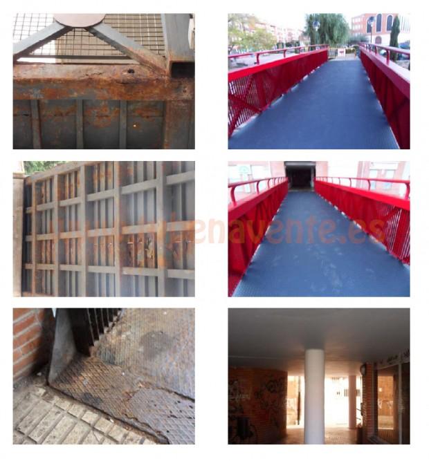 Benavente concejalia de urbanismo 4