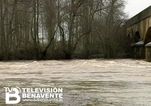 INUNDACIONES rios agua