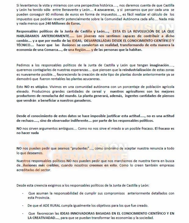 manifiesto barcial 6