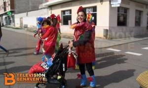 san Isidro carnaval 14
