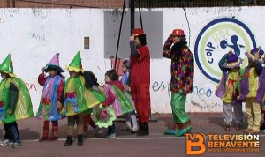 san Isidro carnaval 3