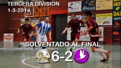 Photo of Real Madrid, Betis y Valladolid rivales del At. Santa Cristina en la ISCAR CUP 2014.