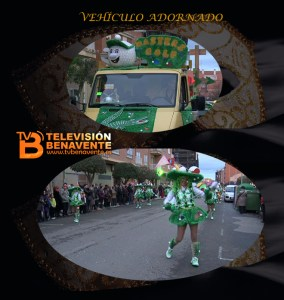 CARNVAL BENAVENTE 2014 6
