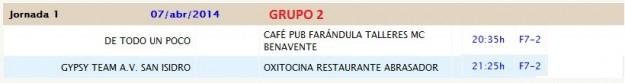 Jornada1 grupo2