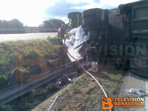 accidente 22042014_2