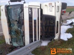 accidente 22042014_4