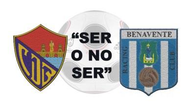 Photo of C.D Benavente y Racing Club Benavente, buscan suertes distintas.