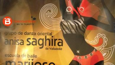 Photo of LA ASOCIACIÓN DE ALZHEIMER DE BENAVENTE ORGANIZA SU UNDÉCIMO FESTIVAL