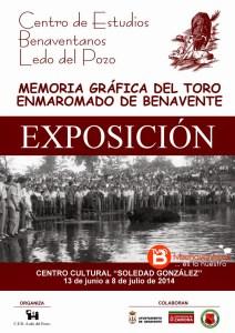 Expo Toro