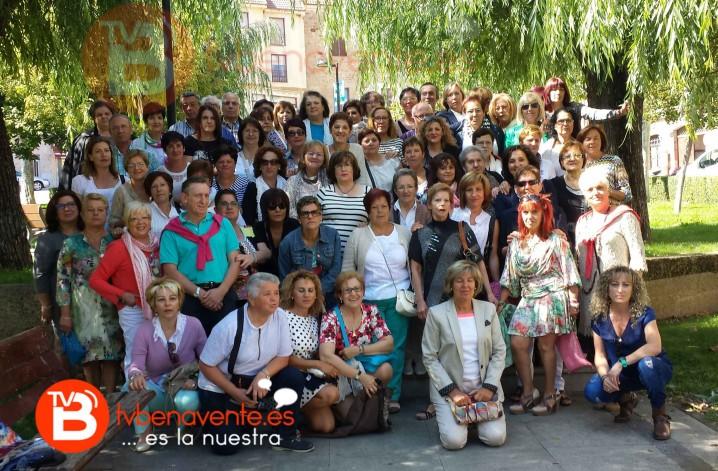 torio 2014