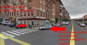 Microsoft Word - 20141030 CAMPAÑA control aparcamientos indebid