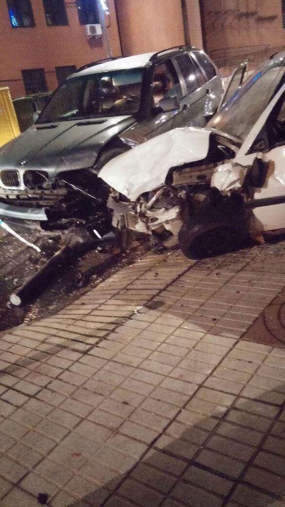 accidente-benavente-02