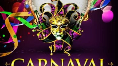 Photo of PROGRAMA OFICIAL BENAVENTE CARNAVAL 2015
