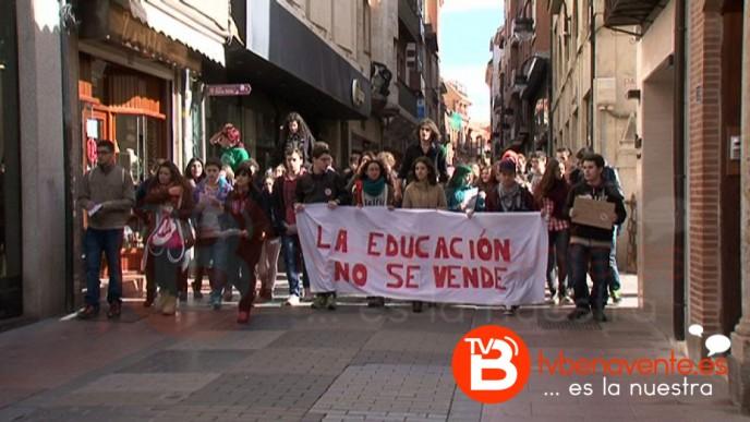 manifestacion estudiantes 26022015_3