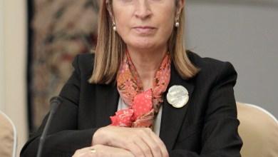 Photo of POSIBLE APERTURA DE LA AUTOVÍA BENAVENTE – ZAMORA EL PRÓXIMO MARTES