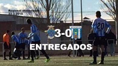 Photo of El Racing alarga la agonía perdiendo ante un rival directo