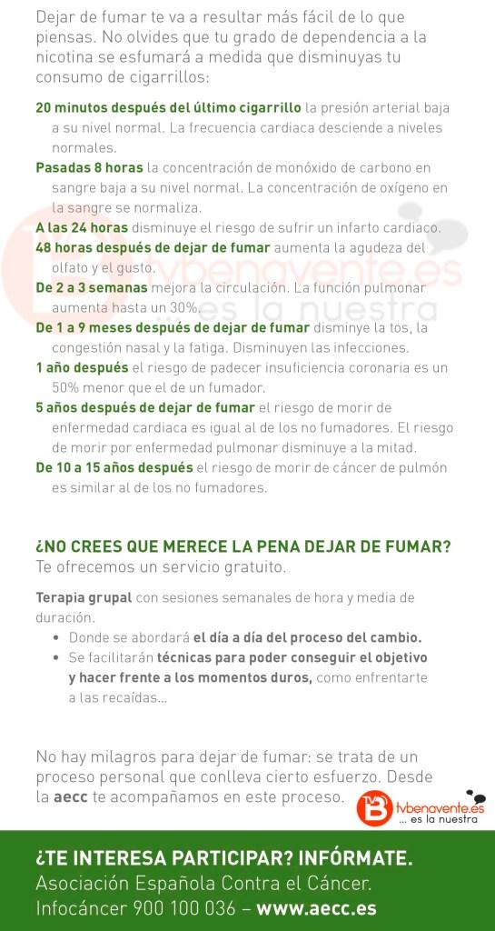 AECC_tabaquismo_octavilla