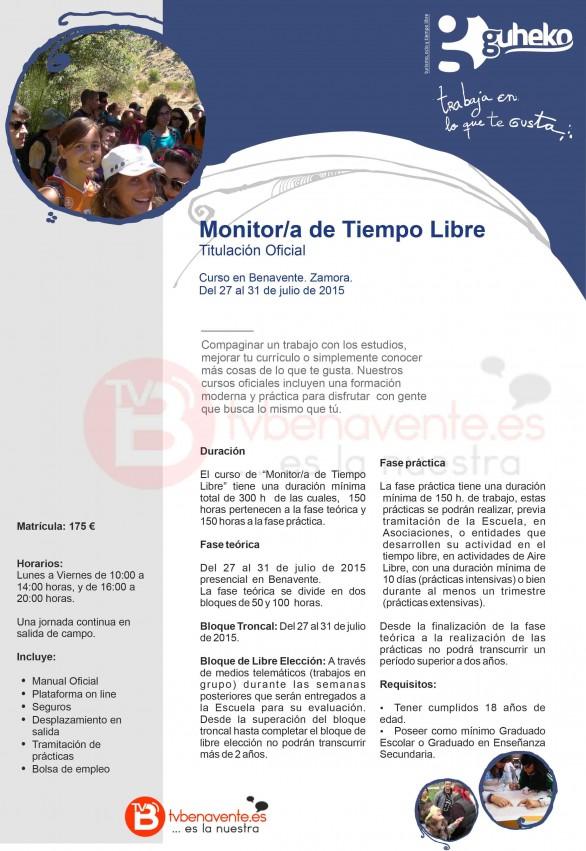 boletín MTL julio benavente 2015 -.cdr