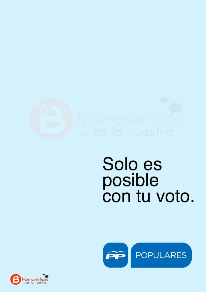 Programa-Electoral PP Benavente-8