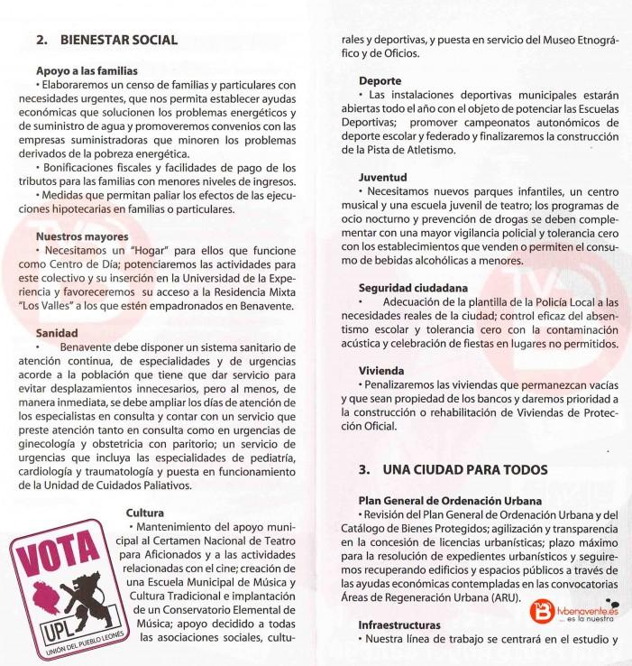programa electoral UPL 3