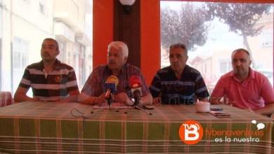Photo of Los enmaromadores presentan su renuncia voluntaria tras 40 años